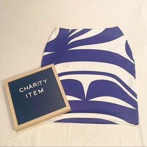 Charity item Chloe angus skirt